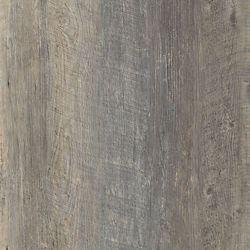 Lifeproof Sample - Harrison Pine Sienna Luxury Vinyl Flooring, 5-inch x 6-inch