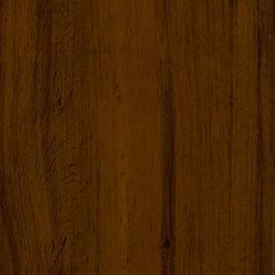 Sample - Kentucky Oak Luxury Vinyl Flooring, 5-inch x 6-inch