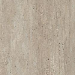Sample - New Travertine Luxury Vinyl Flooring, 5-inch x 6-inch