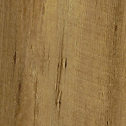 Sample - Pacific Pine Luxury Vinyl Flooring, 5-inch x 6-inch