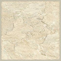 Sample - Sedona Luxury Vinyl Flooring, 5-inch x 6-inch
