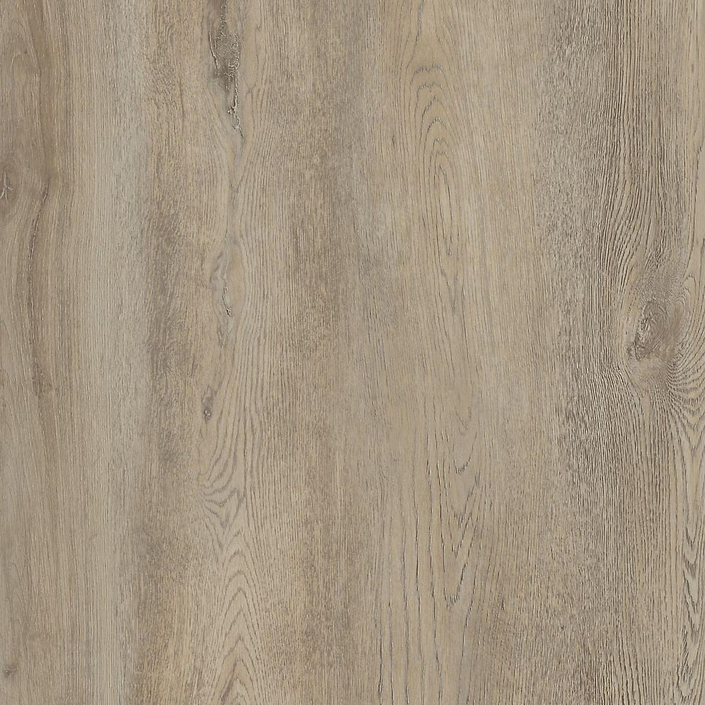 Lifeproof Sample Soaring Eagle Wood Luxury Vinyl