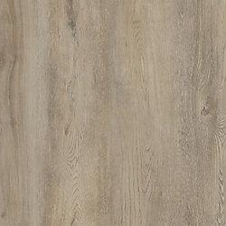 Sample - Soaring Eagle Wood Luxury Vinyl Flooring, 5-inch x 6-inch