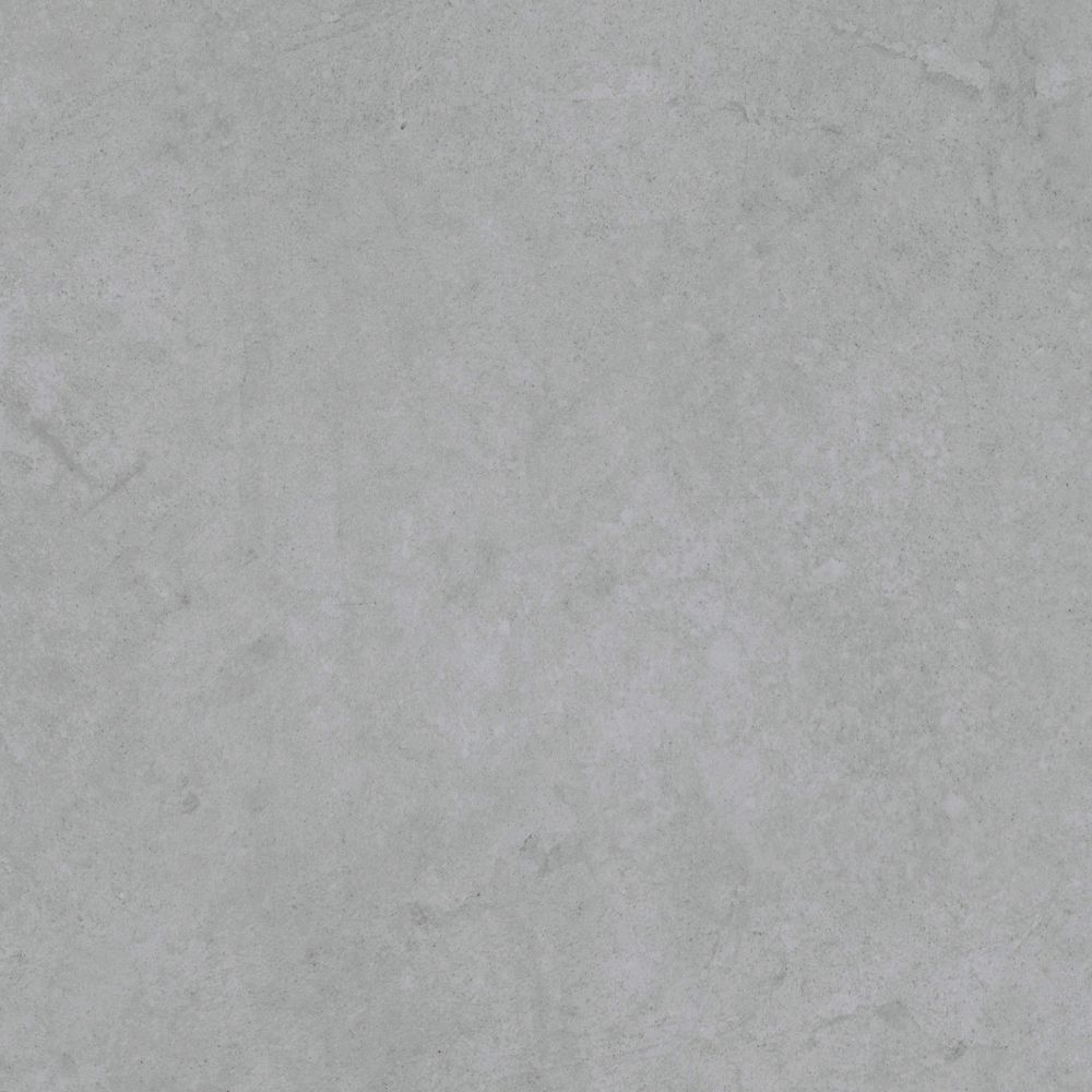 Sample - True Moon Luxury Vinyl Flooring, 5-inch x 6-inch
