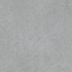 Sample - True Moon Luxury Vinyl Flooring, 5-inch x 6-inch