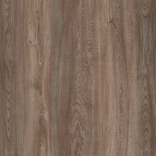 Lifeproof Sample - Valley Wood Luxury Vinyl Flooring, 5-inch x 6-inch