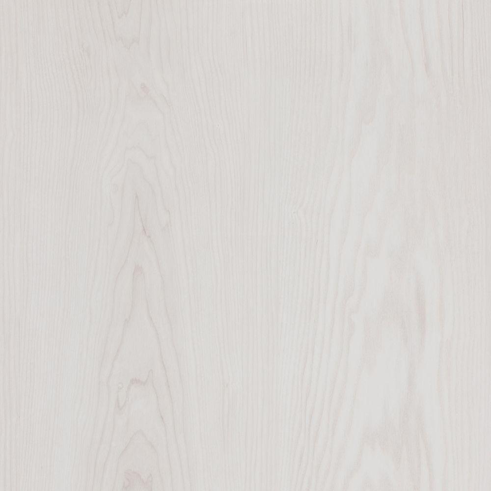 Sample - Driftwood Beach Luxury Vinyl Flooring, 5-inch x 6-inch