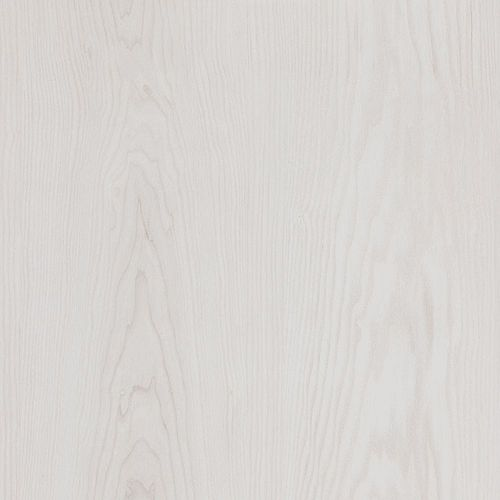 Lifeproof Sample - Driftwood Beach Luxury Vinyl Flooring, 5-inch x 6-inch