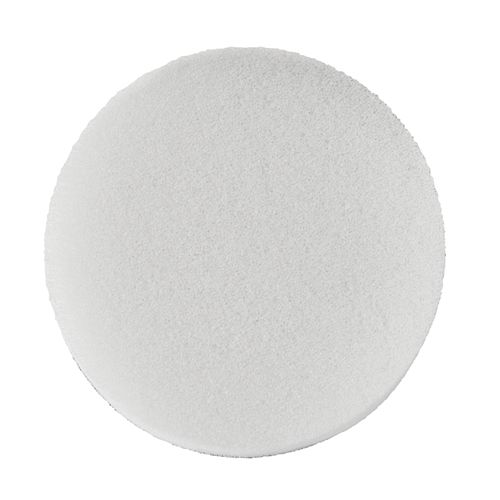 Dremel Power Cleaner Eraser Pad