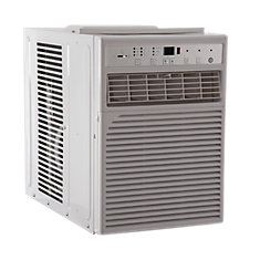 8,000 BTU Vertical Window Air Conditioner