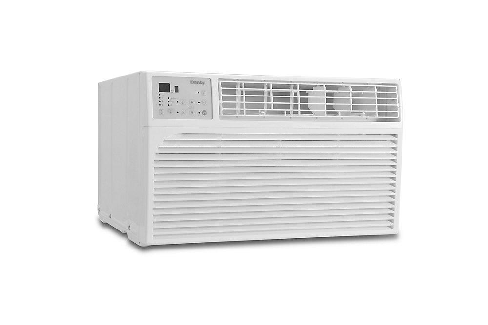 Danby 10 000 Btu Through The Wall Air Conditioner The
