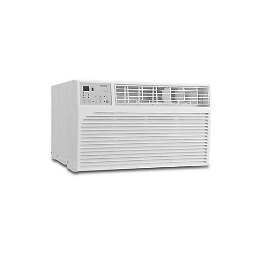10,000 BTU Through the Wall Air Conditioner