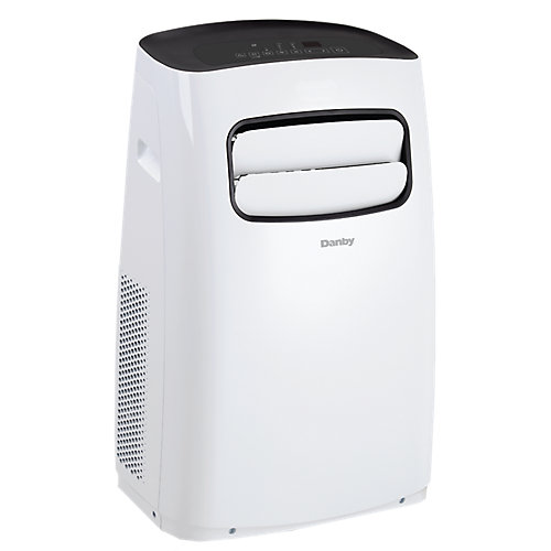 10,000 BTU Climatiseurs portatif
