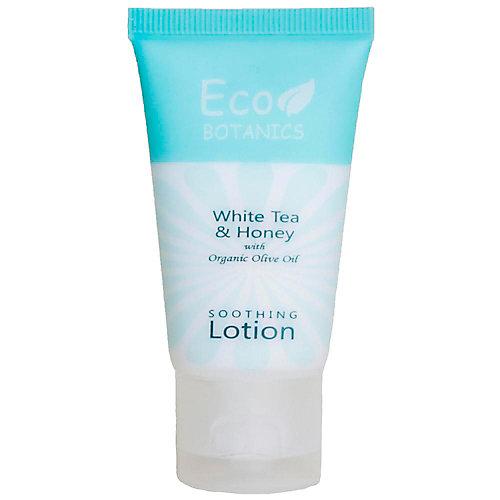 Dial corporation diversified eco botanics lotion, 1 oz tube