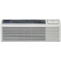 Climatiseurs Terminaux Autonomes De Friedrich, 9 000 BTU, chaleur et refroidissement, 230 volts