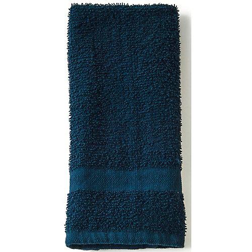 Pool towel, 27 in. X 54 in. (36 per case)