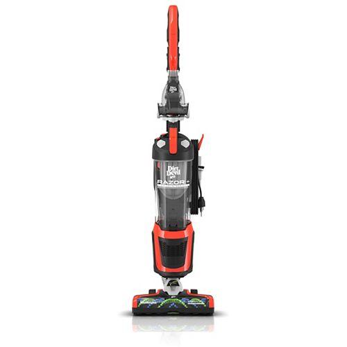 Dirt Devil Razor Vac Plus Upright Vacuum
