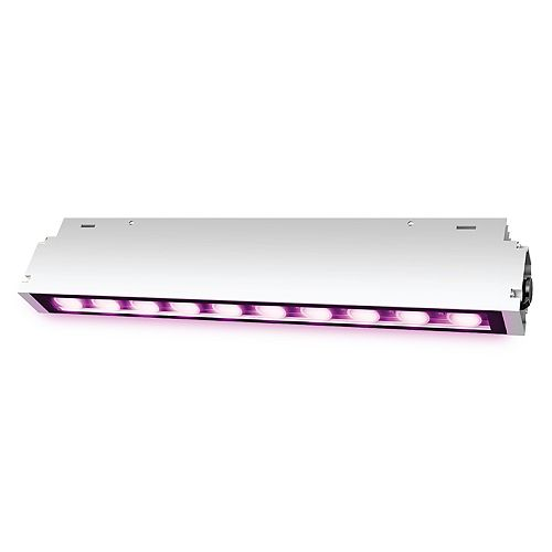 Feit Electric 2 ft. Hydroponic vertical grow light strip