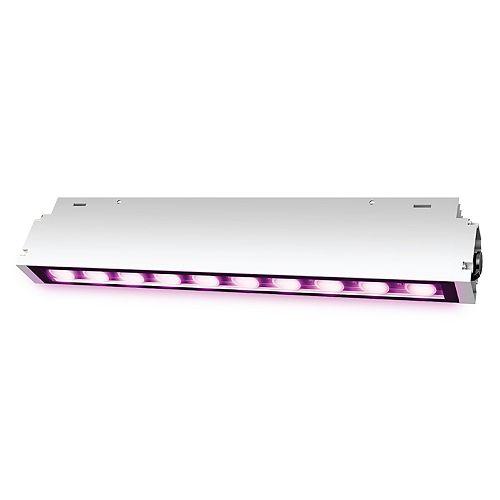 Feit Electric Bande de lumière de culture verticale 2 ' hydroponique