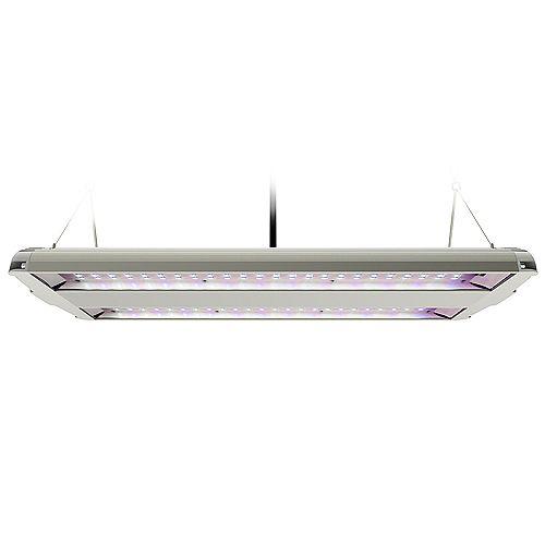 Feit Electric 175W Ultra Full Spectrum Highbay LED Grow Light, Par 315