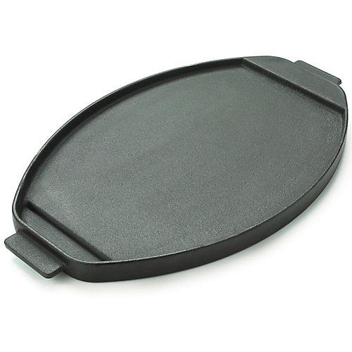 KEG Cast Iron Griddle
