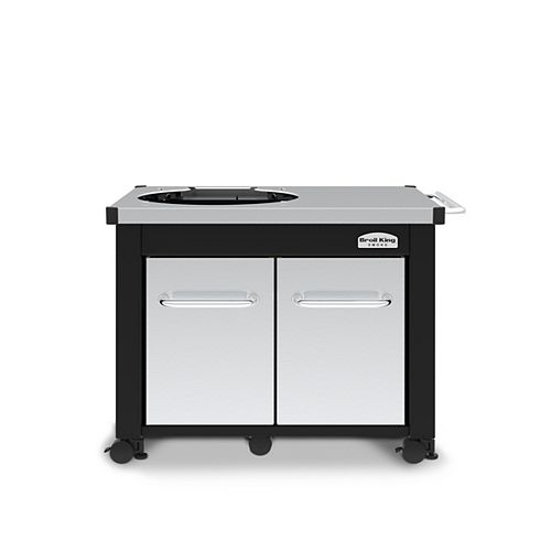 Broil King KEG Cabinet