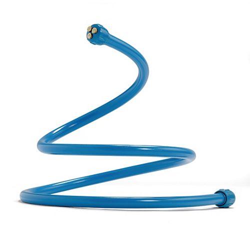 Orbit Flex Cobra