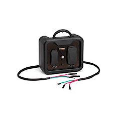 GP2200i Inverter Parallel Kit