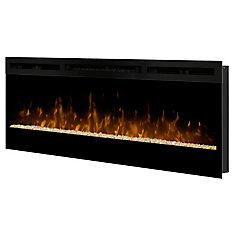 Fireplaces Wall Mounted Free Standing More The Home Depot Canada