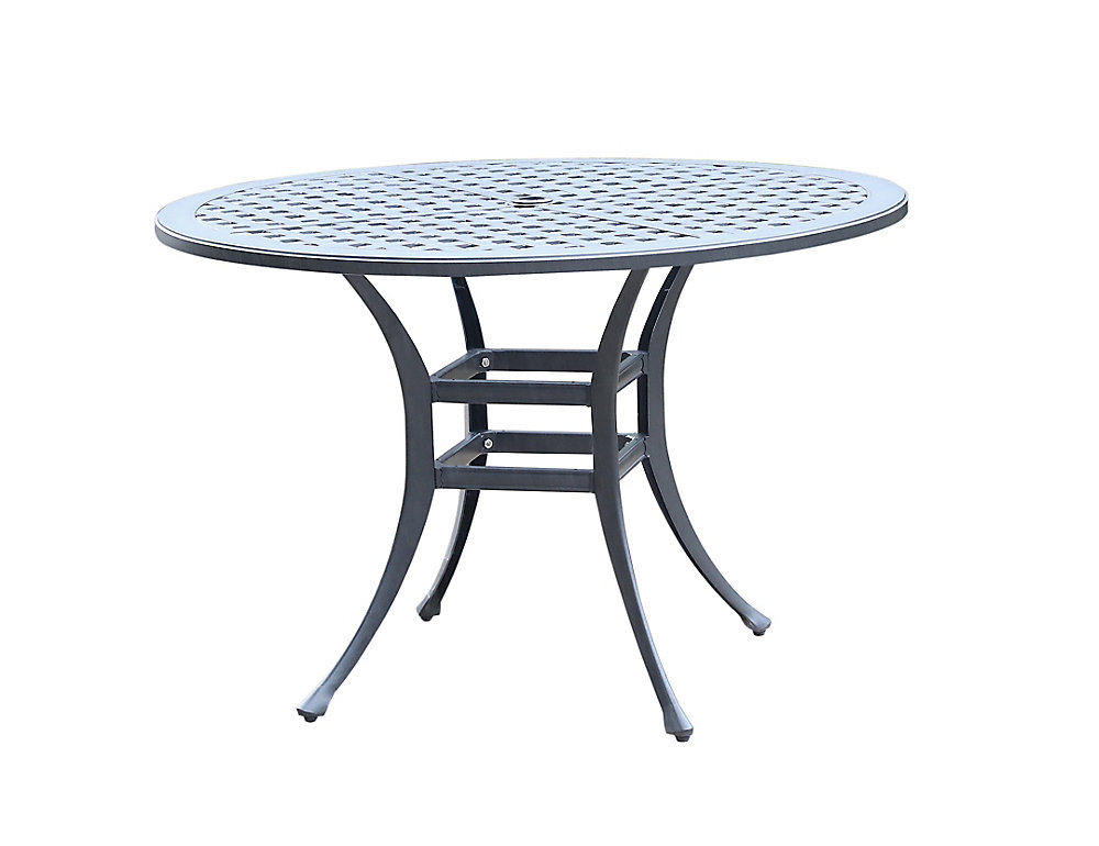 boost round table coffers - 1000×770