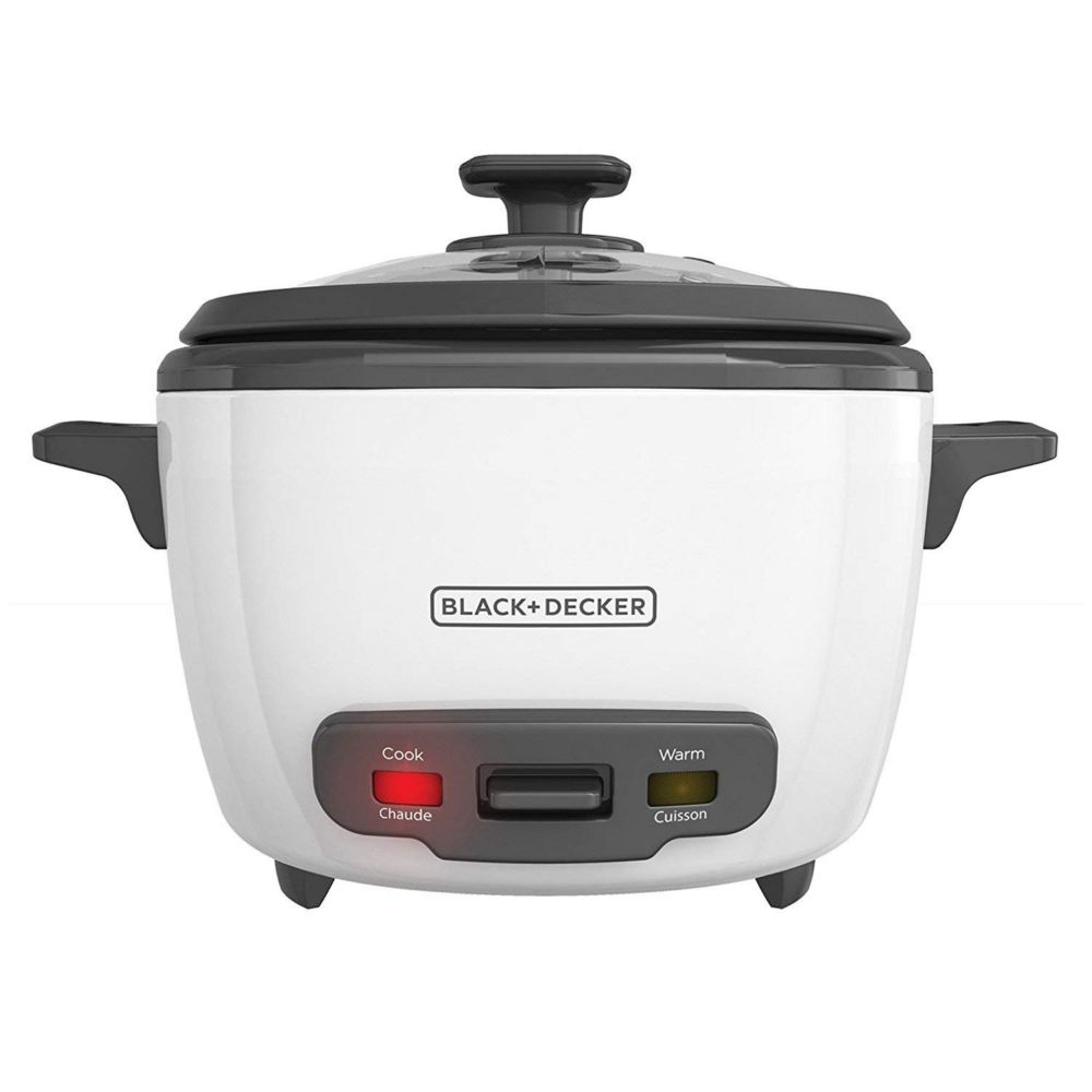 VitaClay 2-in-1 Stainless Steel Slow Cooker /& Yogurt Maker /& Clay Insert 2 Qt