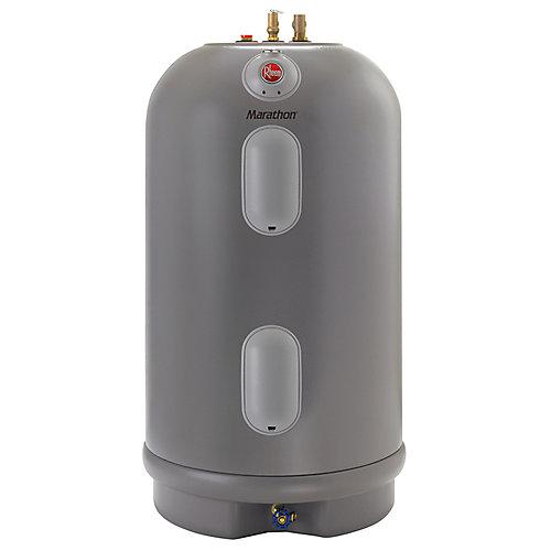 Marathon 50 Gallon Electric Water Heater (3kw/240V)