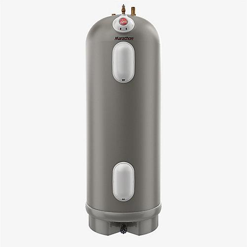 Marathon 50 Gallon Electric Water Heater (4kw/240V)