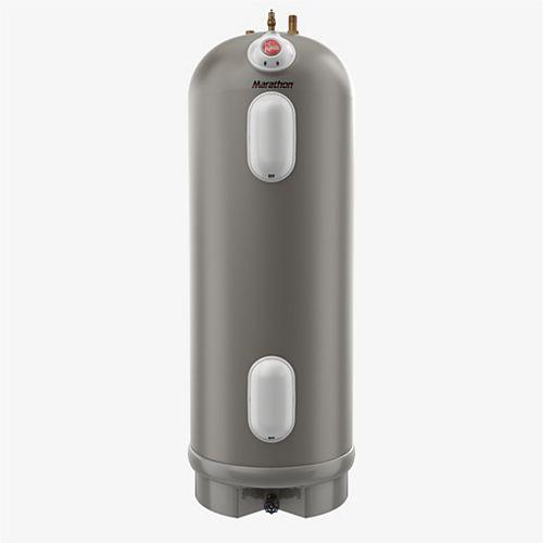 Rheem Marathon 75 Gallon Electric Water Heater (3.8kw/240V)