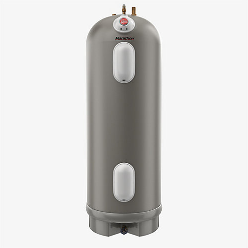 Marathon 105 Gallon Electric Water Heater (4.5kw/240V)