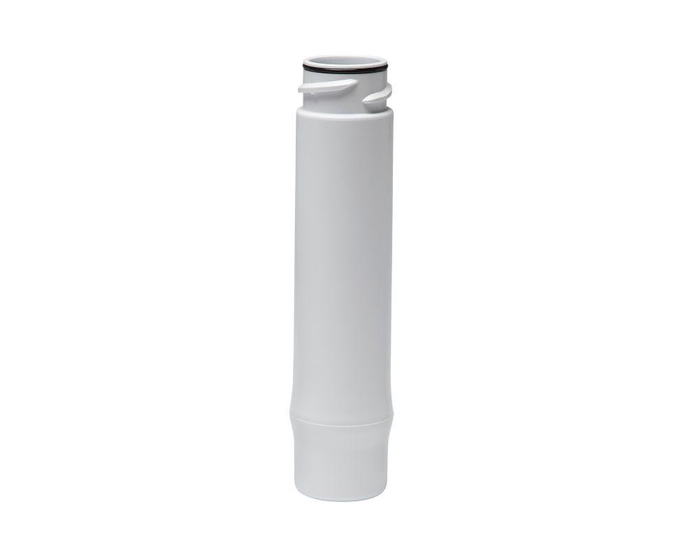 Premium Replacement Membrane