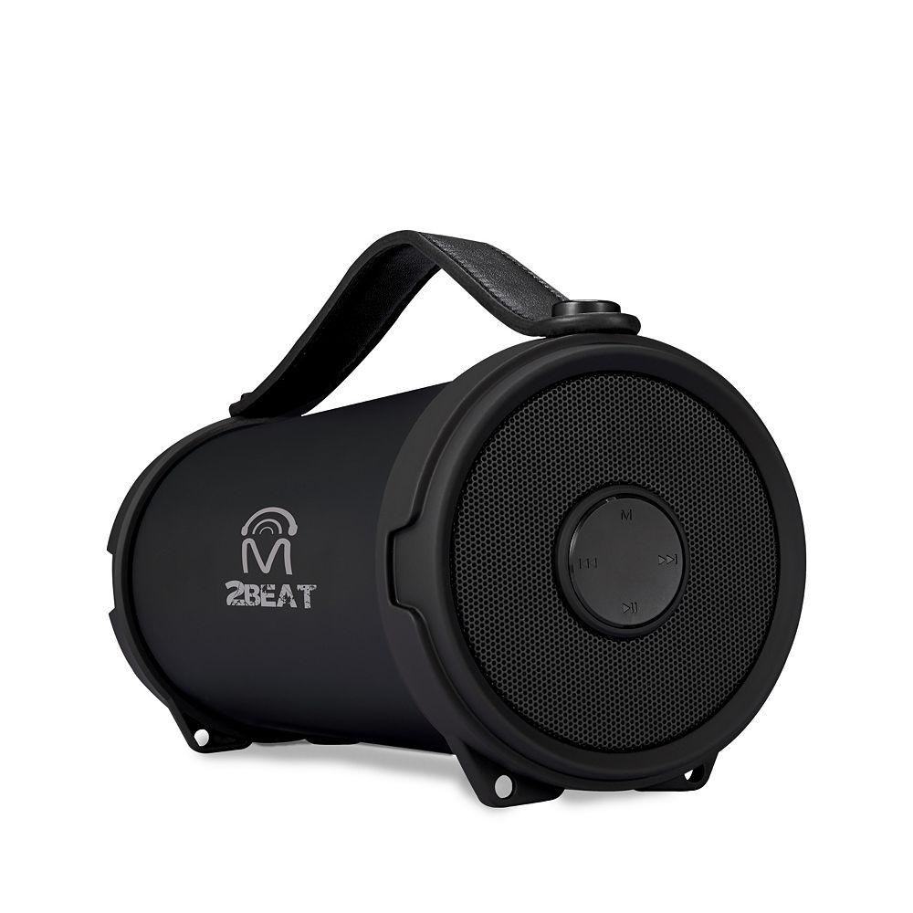 M Wireless Speaker