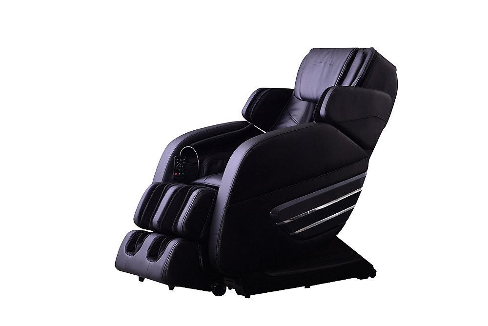 IC1150 Black Massage Chair