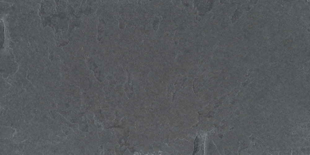 Hampshire 3-inch x 6-inch Gauged Slate Floor and Wall Tile (5 sq. ft. / case)