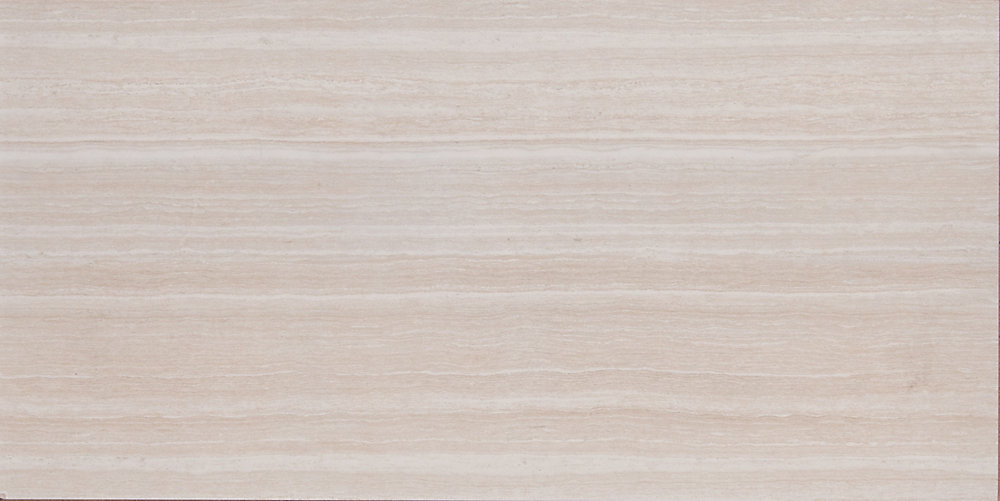 Charisma White 12-inch x 24-inch Glazed Ceramic Floor And Wall Tile (16 sq. ft. / case)