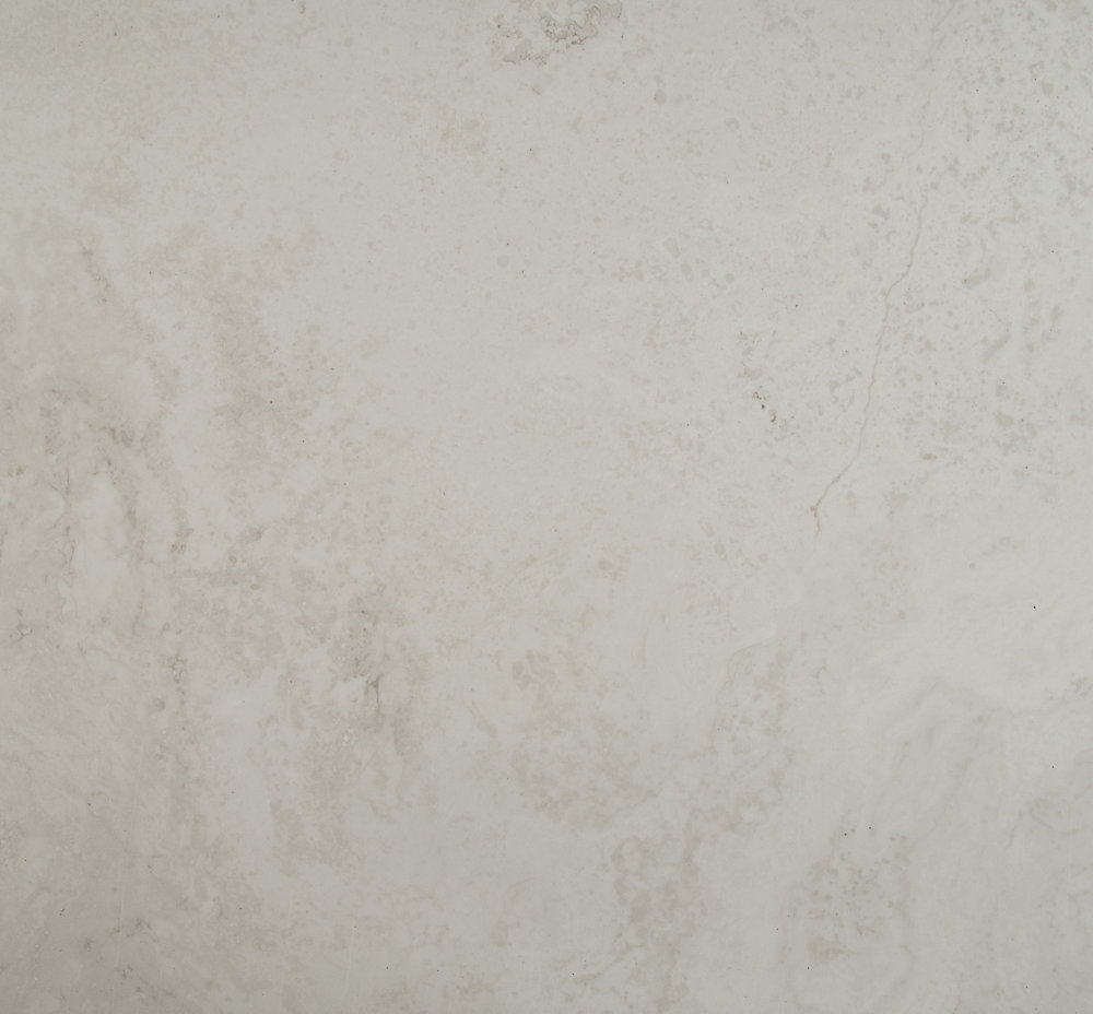 Antico Ivory 36-inch x 36-inch Polished Porcelain Floor and Wall Tile (18 sq. ft. / case)