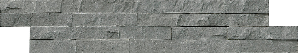 Mountain Bluestone Ledger Panel 6-inch x 24-inch Natural Sandstone Wall Tile (60 sq. ft. / Pallet)