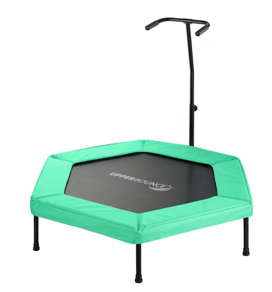 Upper Bounce Trampoline Springs Heavy-duty Galvanized 1 piece Choose Size