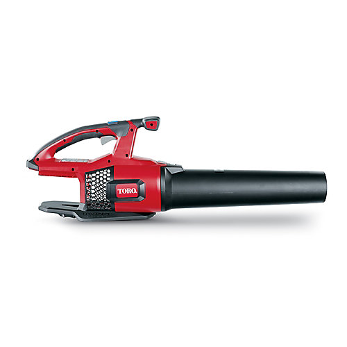 605 CFM 115 MPH 60V Max Battery Leaf Blower (Tool Only)