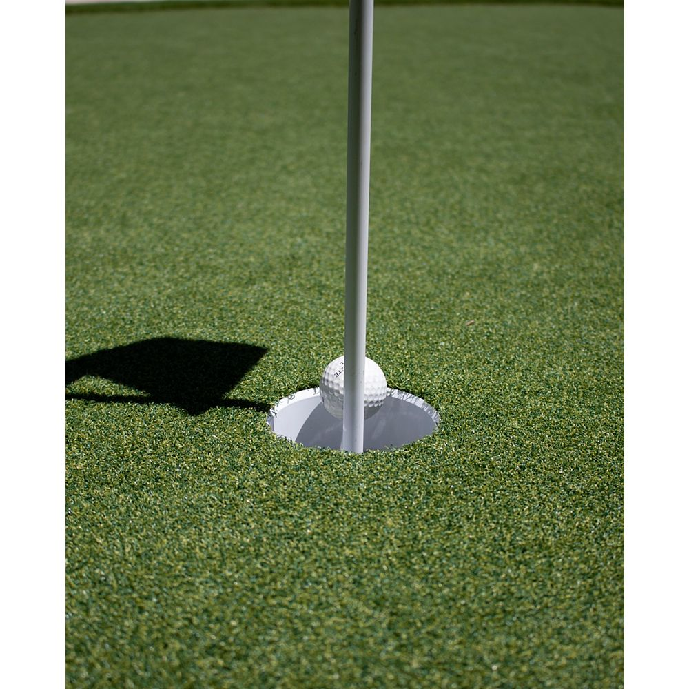 Greenline Putting Green 7.5ft x 10ft.