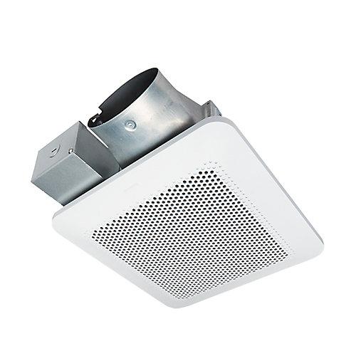 Ventilateur Whisper Thin
