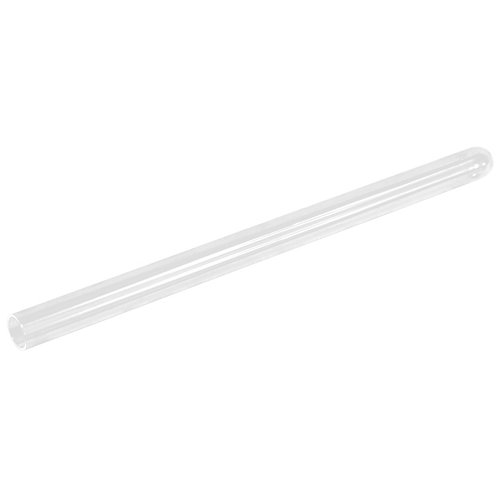 Quartz sleeve replacement for VUV-S375B and VUV-H375B UV systems