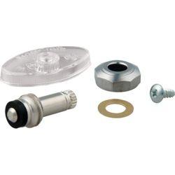 BrassCraft Repair Kit for Multi-Turn Stops
