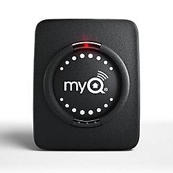 MyQ Smart Garage Door Sensor