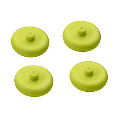 Replacement Wheels for  18V ONE+ Underwater Stick Vacuum P3500
